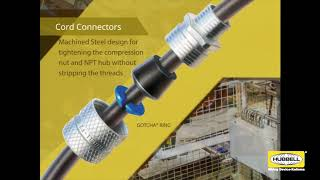 video: Kellems Wire Management Solutions