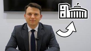 Mentzen: za 4 lata wchodzę do Sejmu razem z bramą!