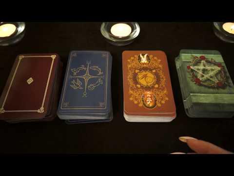 Практическая магия магазин скидки