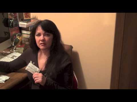 Парентеральные гепатиты реферат