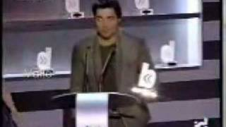 YouTube - Chayanne(variado)