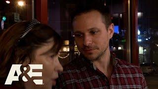 Lachey's bar Reality TV | Clip 1.08