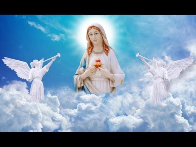 Какие приметы на Покров Пресвятой Богородицы нужно знать