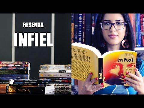 Resenha - Infiel