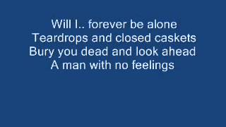 2 Pac & Outlawz   TearDrops And Closed Caskets whith  lyrics wmv