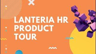 Videos zu Lanteria HR