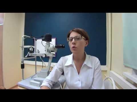 Как восстановить зрение по быстрому