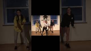 @BRUCE_BLANCHARD I Brickhouse N.Y.C.  Ty Dolla Sign