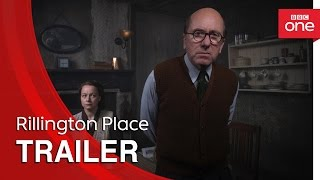 Rillington Place | Trailer