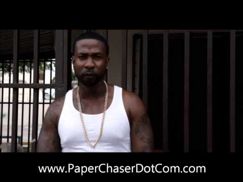 Ransom - Somewhere In America (Freestyle) 2013 New CDQ Dirty NO DJ @201Ransom