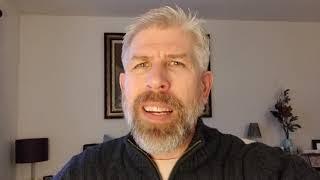 Next Big Technology - Video - 1