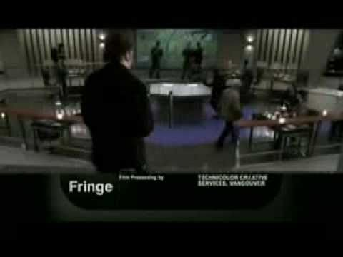 Fringe 3.18 (Preview)