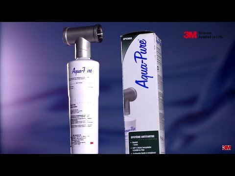 3M Appliance Protection System (AP430SS)