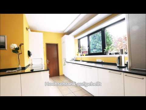 Optimierung Küchenbild