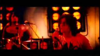 Pichle saat Dinon Mein - Rock On!! - OST - YouTube