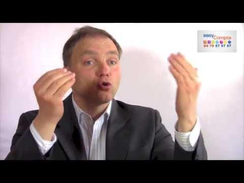 Vidéo sur Affectation du résultat sur le plan juridique – Vidéo