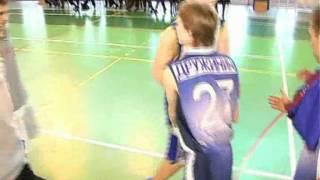 14 турнир памяти В. С. Гераськова