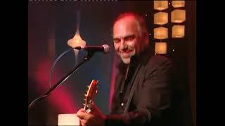 Joe Camilleri - Harley and Rose