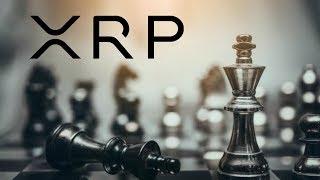 XRP - Making HUGE Moves!!!!! R3 Corda - ABI Spunta Banca Project!!