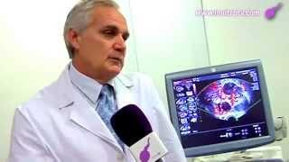 ¿QUIERES SER MADRE Y NO ENCUENTRAS EL MOMENTO? Solución: Vitrificación de Ovocitos - Instituto Madrileño de Fertilidad