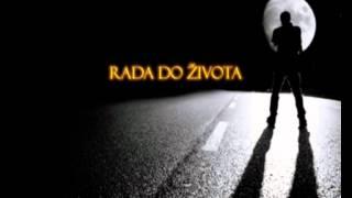 Profii - Rada do života - 2012