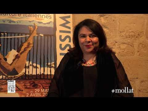 Vidéo de Michela Murgia