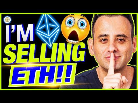 Prekyba valiuta arba bitcoin