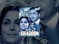 Shagoon - Hindi Full Movie - Kamaljeet, Waheeda Rehman - Hit Hindi Movie