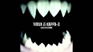 Demolition Derby Final Round - Virux & Kappa-O Feat Dj Fast