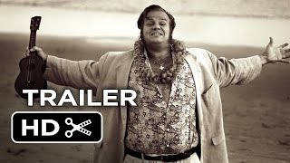 Picture of a movie: Chris Farley