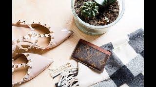 Tipps für erste Designer Käufe