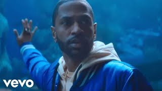 Jump Out The Window - Big Sean  (Video)
