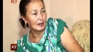 "Жанаозен - город ""испорченных"" акимов"