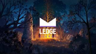 Illenium - Leaving Feat  EDEN VS Post Malone - I Fall Apart (EDC