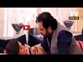 Mr Oberoi denge Apni Biwi ko Divorce Svetlana ke liye | Ishqbaaz | टीवी प्राइम टाइम हिन्दी