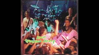 Tripping Daisy - It's Safe, It's Social (Live - Get It On)