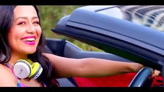 Lamborghini Neha Kakkar | Lamborghini New Song | Lamborghini Jassi Gill