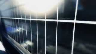 MirrorsEdge 9 CHAIN COMBO (kick glitch)