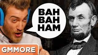 Playing Speech Jam Catchphrase