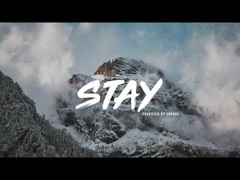 """Stay"" Khalid X Jeremy Zucker (Type Beat)"
