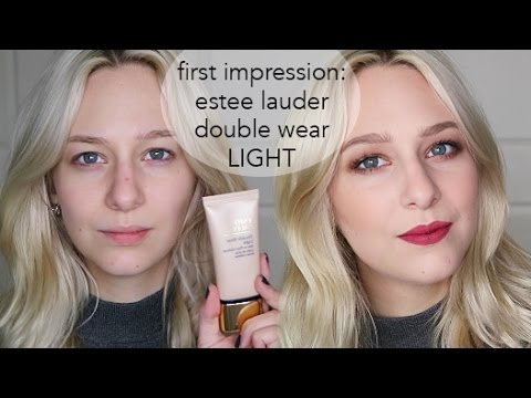 Double Wear Brush-On Glow BB Highlighter by Estée Lauder #10