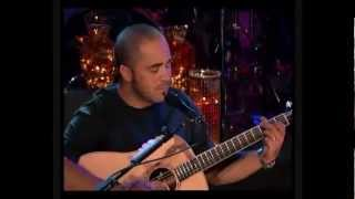 Staind-It's Been Awhile  Unplugged
