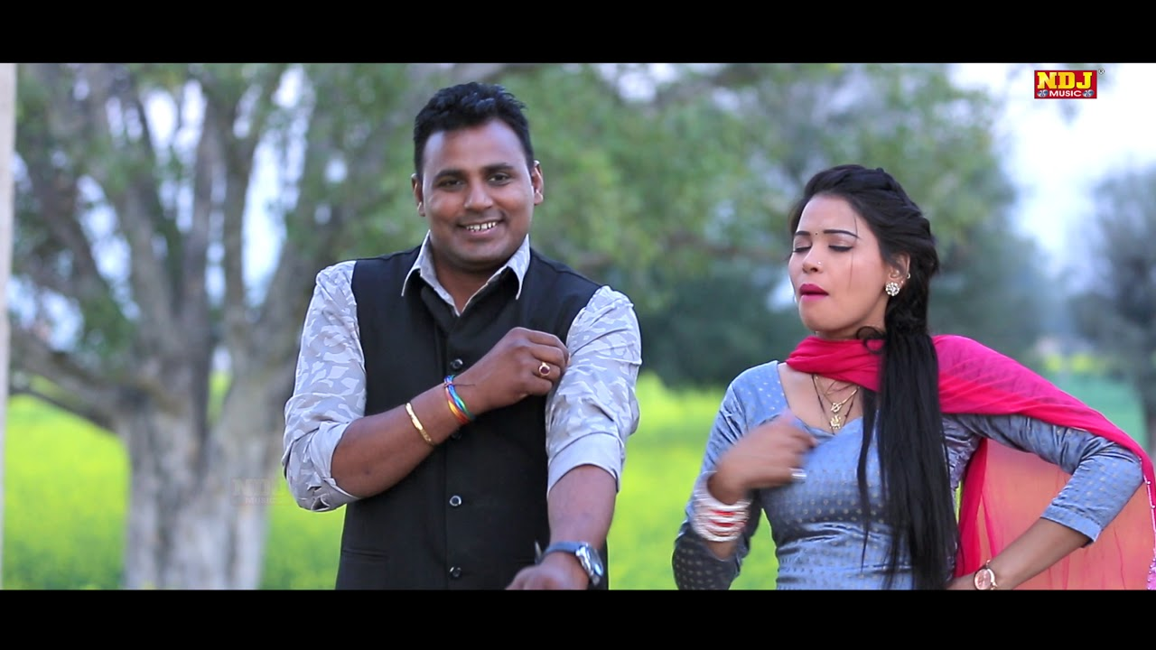 Daman   Mukesh Fouji   Pooja Sharma   Shivani Raghav   Sunny Lohchab   New Haryanvi Song 2019  NDJ Video,Mp3 Free Download