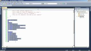 Word Jumble Game, C++ Source Code - hmong video