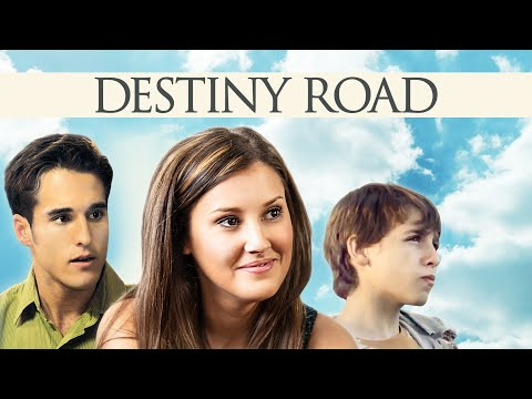 Destiny Road – Full Movie
