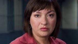 Modern Family Actress Dies