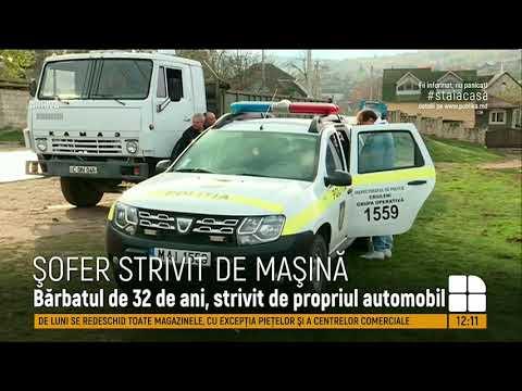 Femei căsătorite din Cluj-Napoca care cauta barbati din Iași