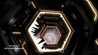 NEW PROJECT - Ora Pro Nobis - Modal Remix Dubstep