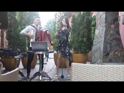 Bohema shines, відео 15