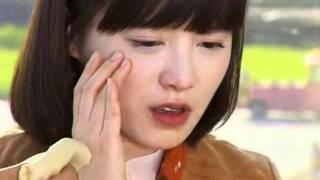 Ji Hoo & Jan Di - Tus ojos no me ven